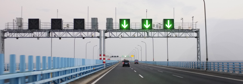 Traffic & ITS