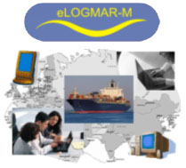 eLOGMAR-M