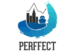 Latest news on project PERFFECT