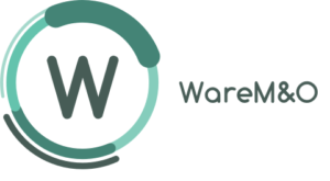 The second newsletter of project WareM&O is now available